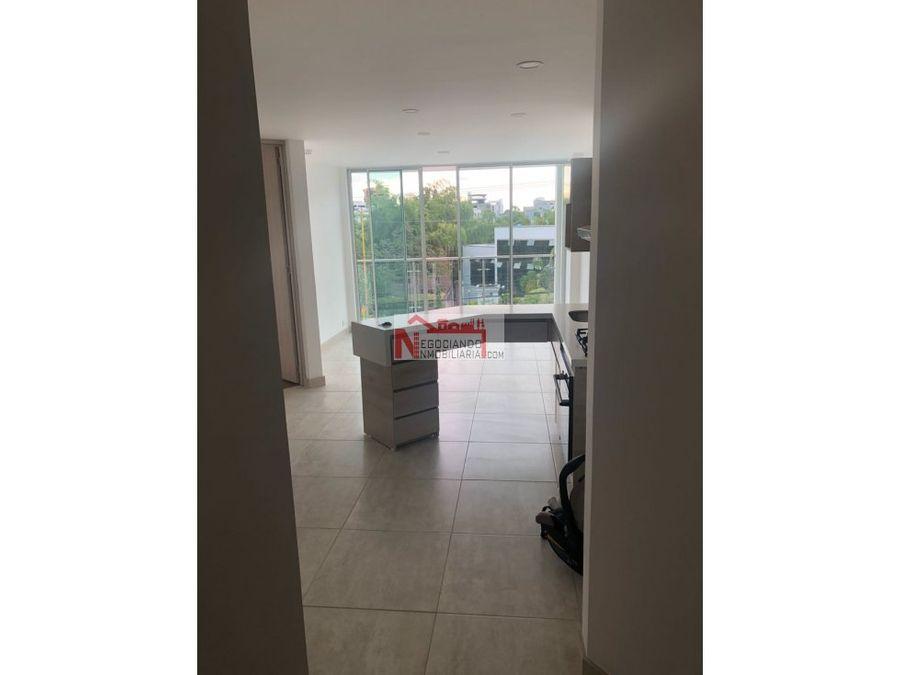 venta hermoso apartamento avenida centenario