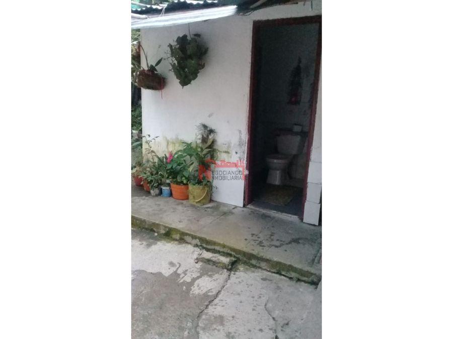 venta casa circasia