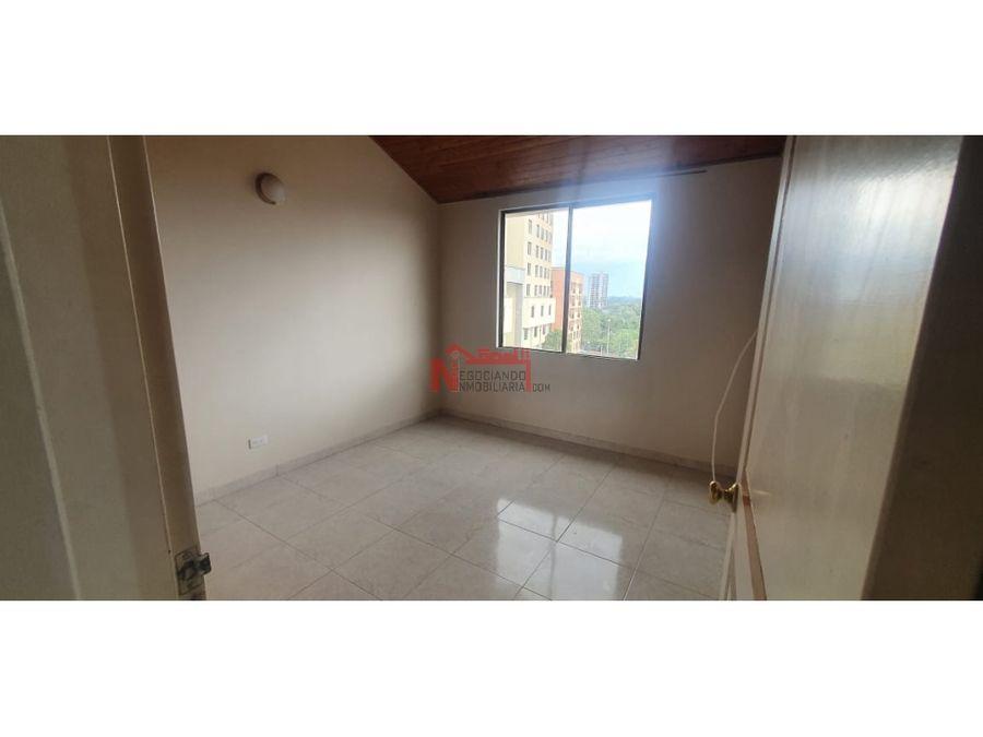 venta alquiler apartamento duplex norte av bolivar