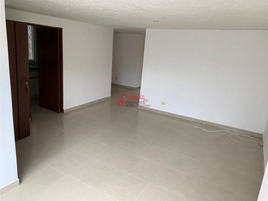 alquiler apartamento norte sector coinca