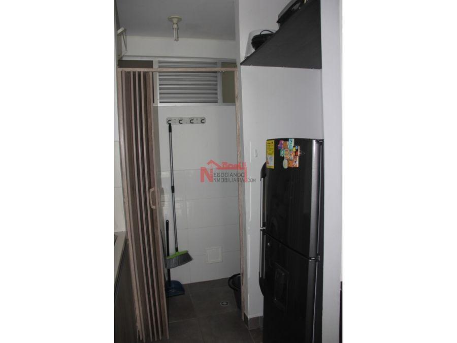 venta apartamento norte sector castellana