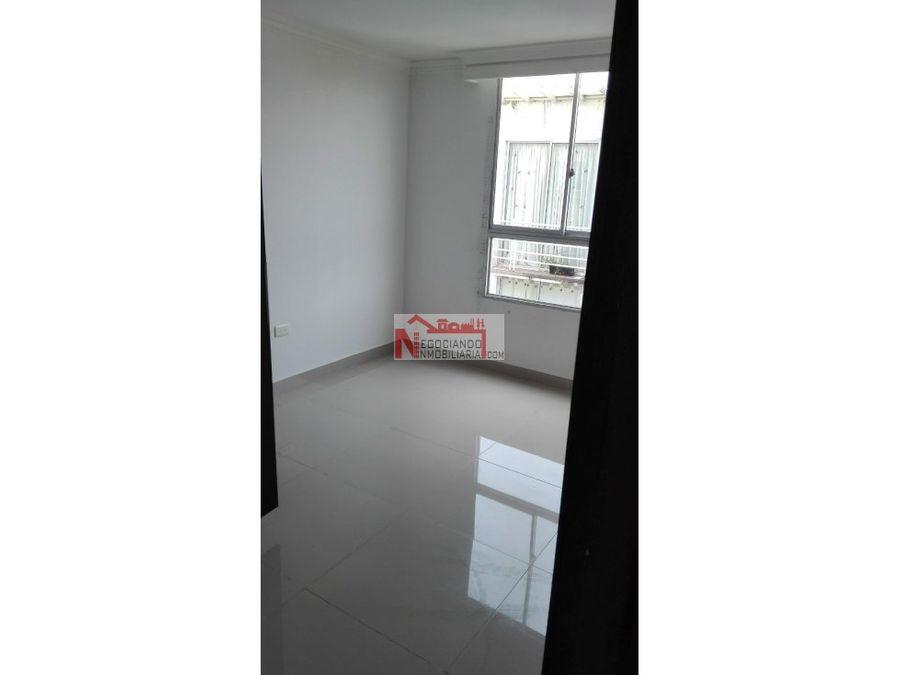 alquiler venta apartamento occidente