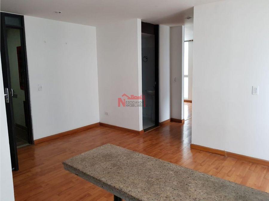 venta excelente apartamento norte sector providencia