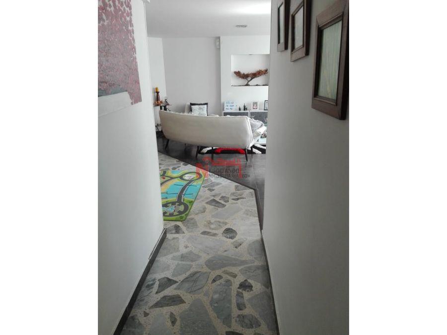 venta apartamento norte av bolivar