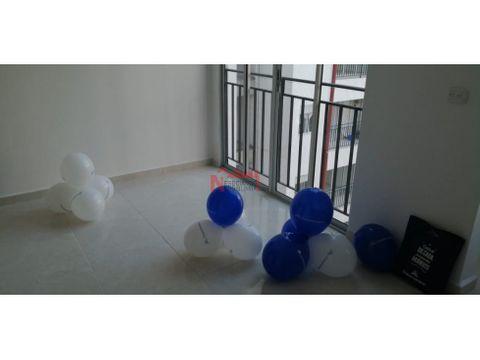venta alquiler apartamento sector villa liliana