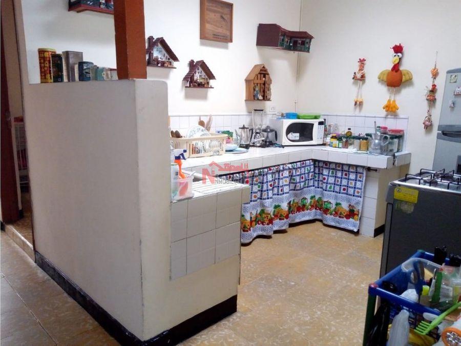 venta casa calarca sector versalles