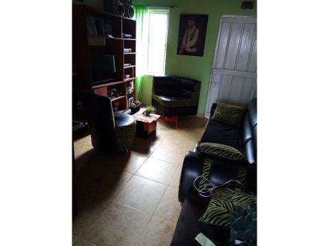 venta apartamento circasia sector porvenir