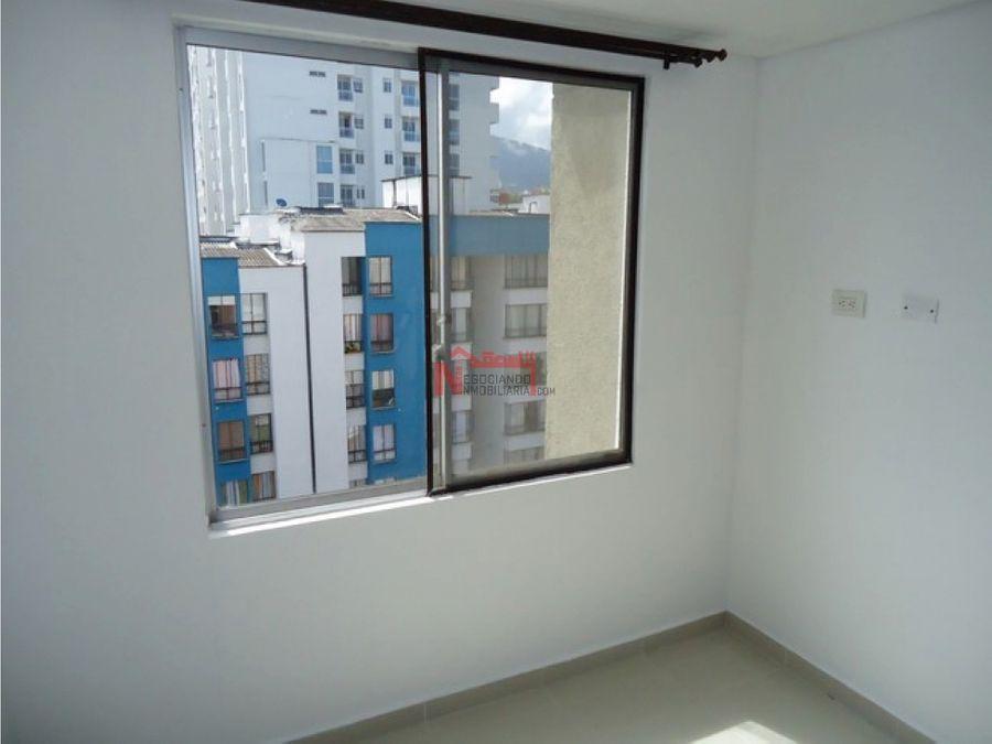venta apartamento norte sector inem