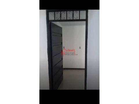 venta apartamento sector san diego