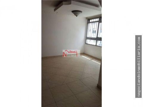 alquiler hermosa casa norte avenida bolivar