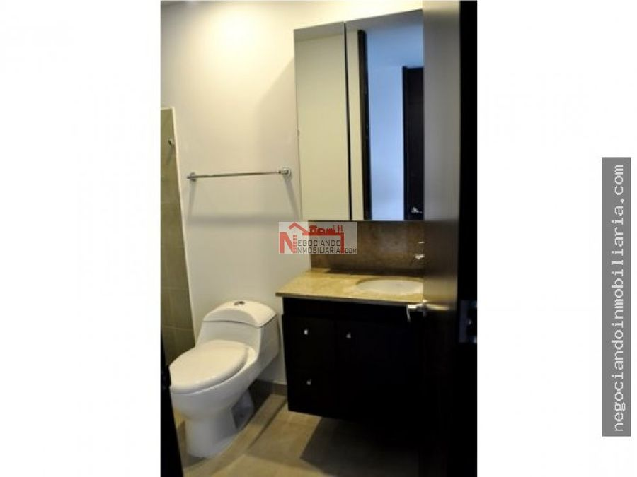 alquiler apartamento norte avenida bolivar