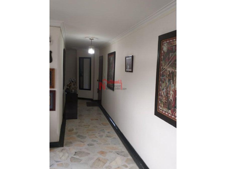 venta apartamento centro sector ugran colombia