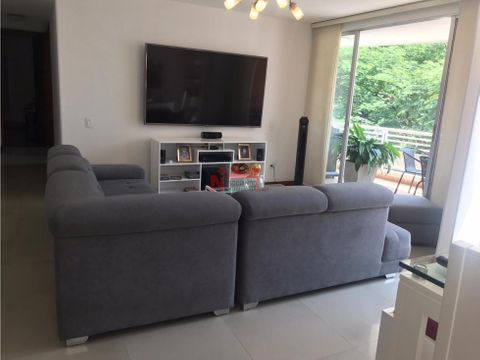 venta apartamento sur de cali