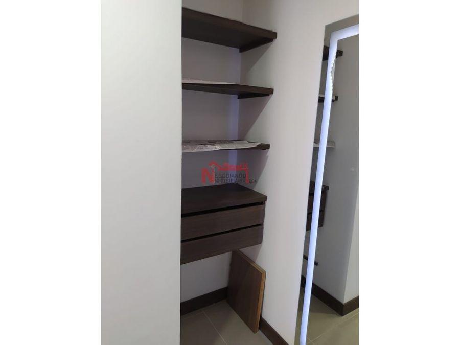 alquiler venta amplio apartamento norte