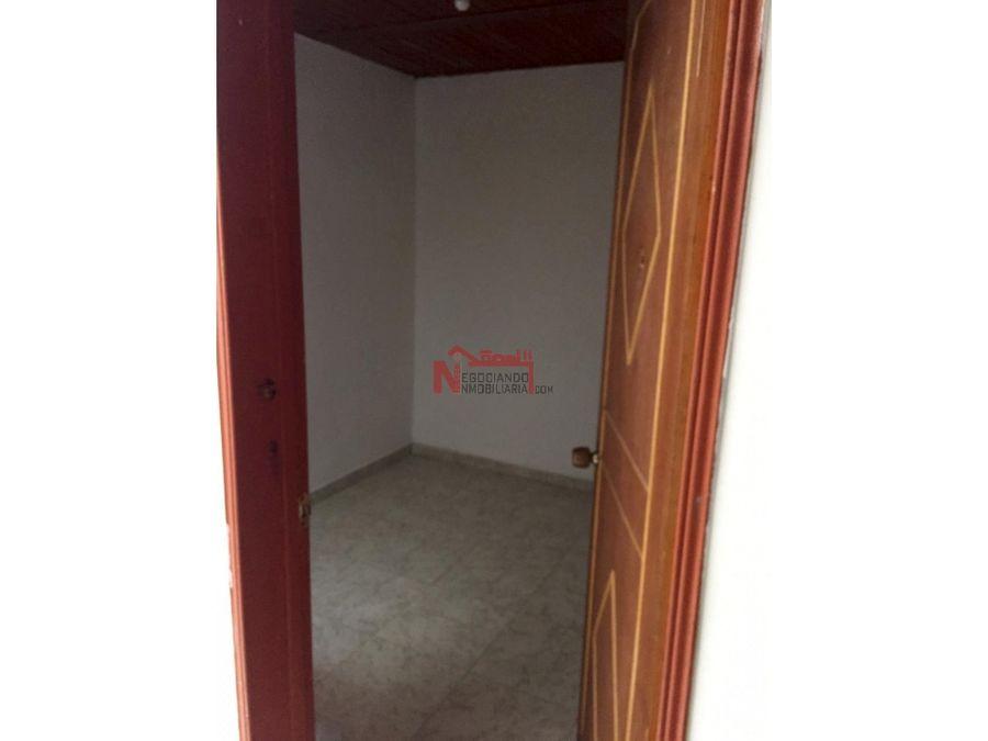 venta apartamento circasia sector san vicente