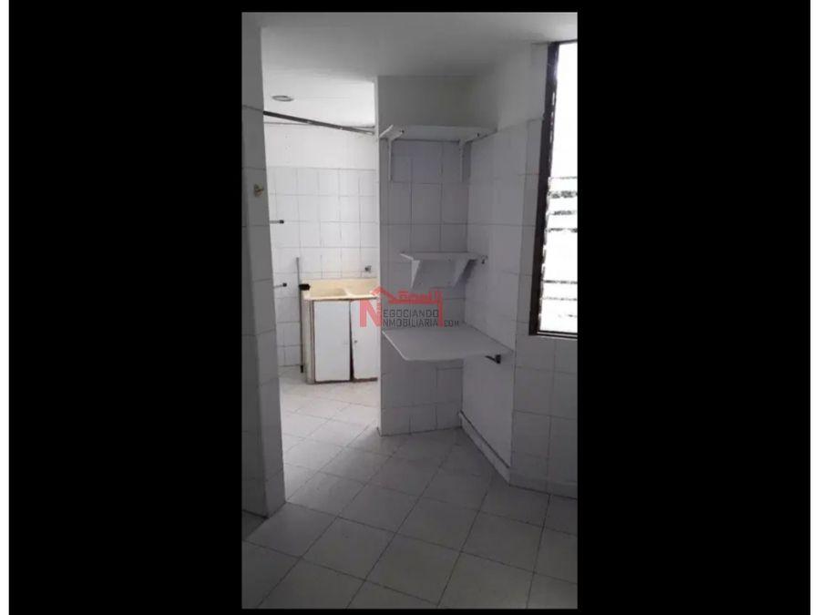 venta alquiler apartamento norte sector la lorena