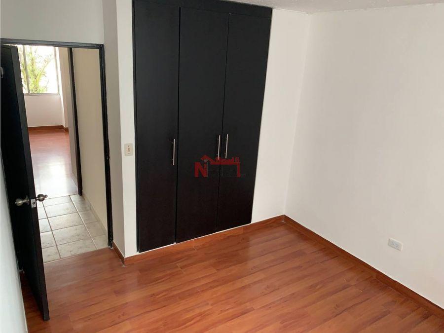 alquiler apartamento sector laureles