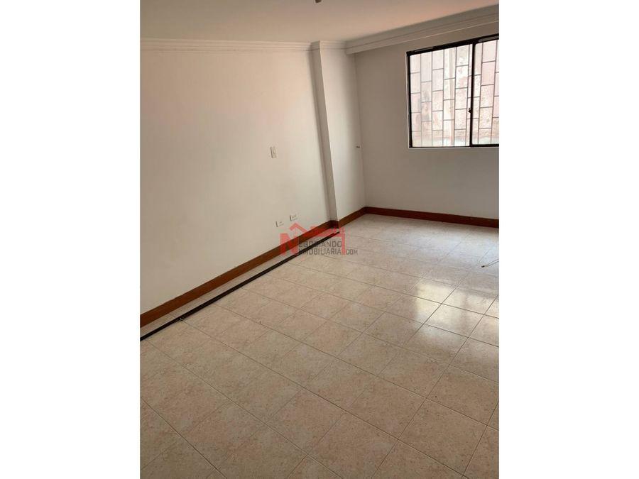 alquiler venta apartamento norte sector parque fundadores