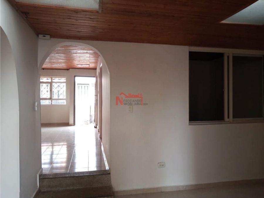 venta casa sector villa andrea