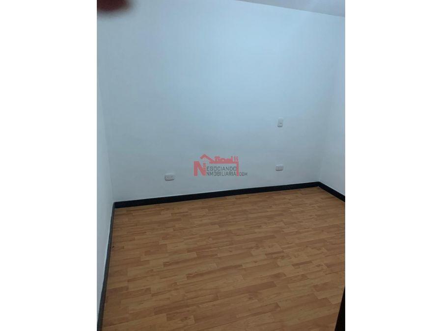 permuta de apartamento sector la pavona por lote