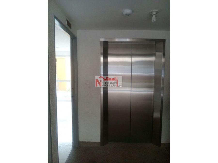 venta o permuta lindo apartamento