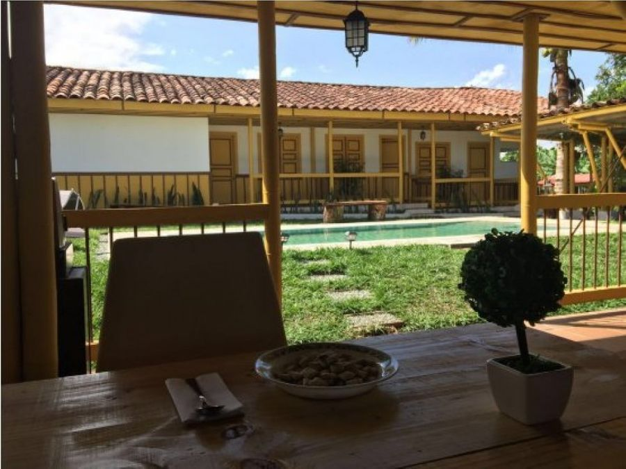 alquiler chalet turismo caimo