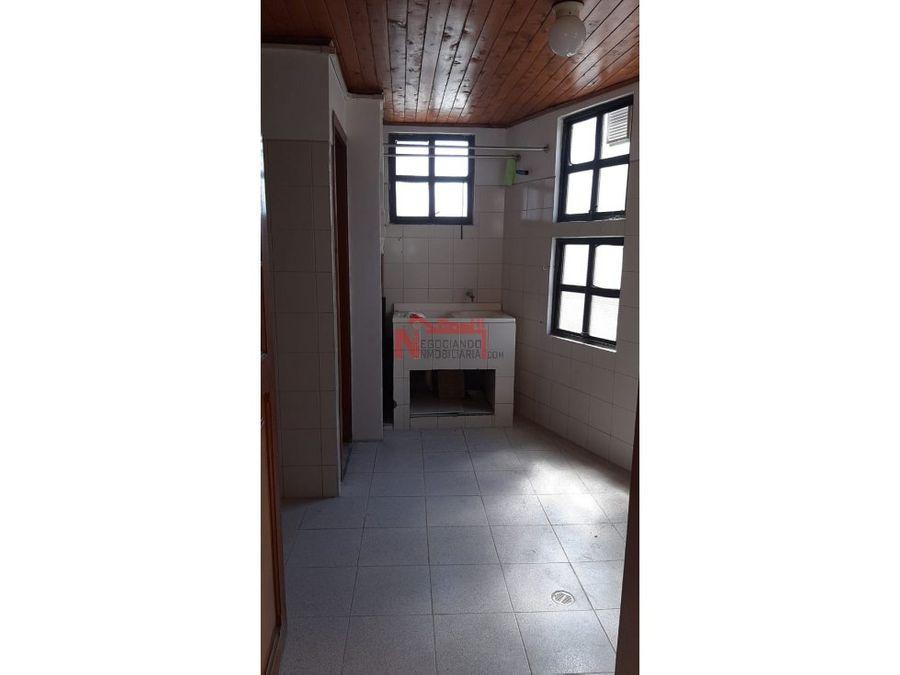 alquiler apartamento norte la castellana
