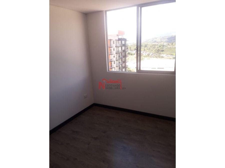 venta apartamento duplex norte av bolivar