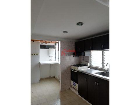 alquiler apartamento norte sector providencia