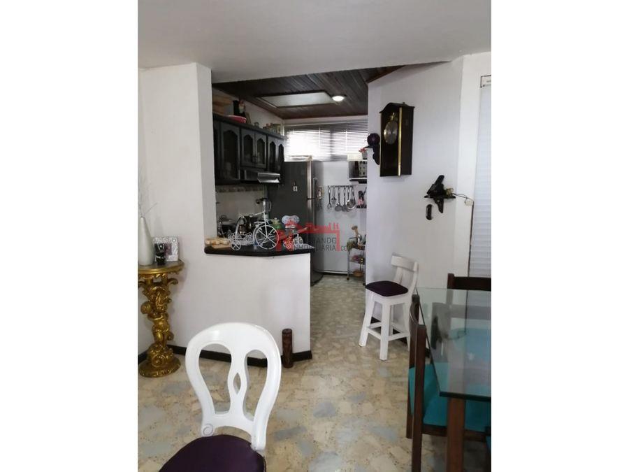 venta casa condominio norte sector san luis rey