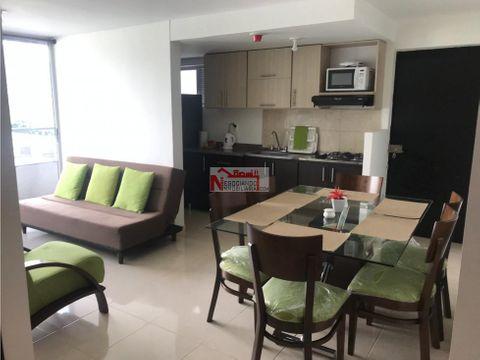 venta apartamento a puerta cerrada