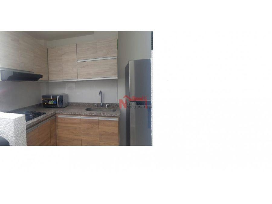 venta casa en condominio nueva