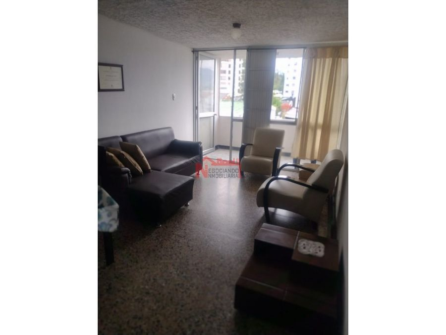 venta permuta apartamento norte sector castellana