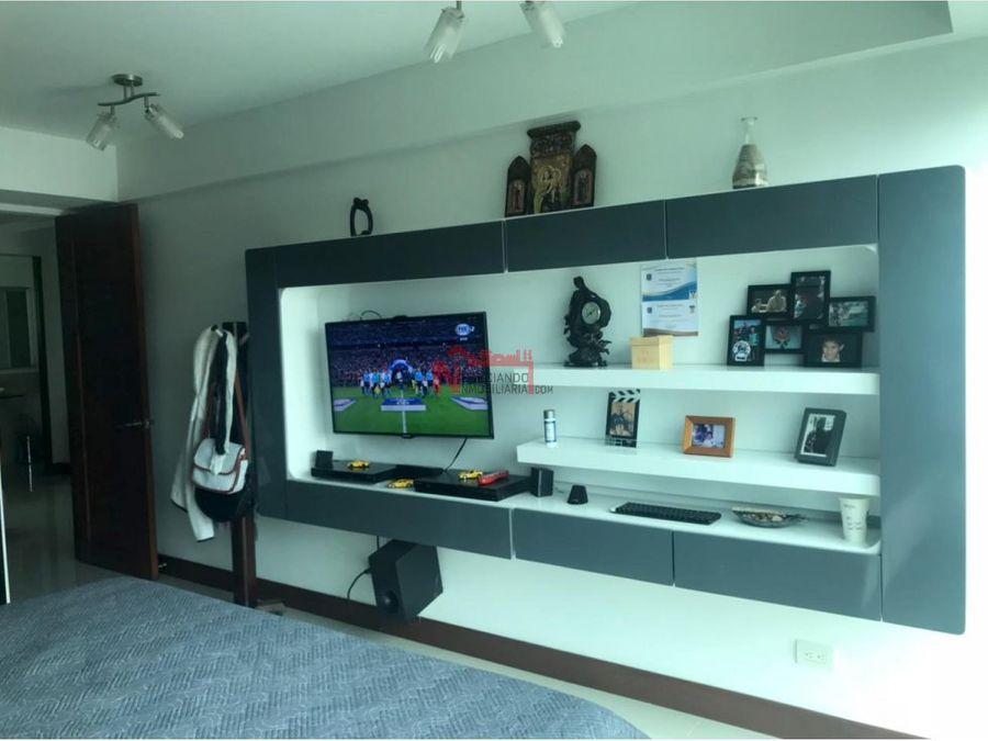 venta alquiler apartamento norte sector castellana