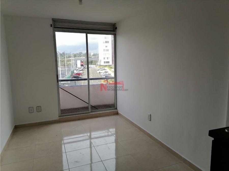 venta apartamento interplaza