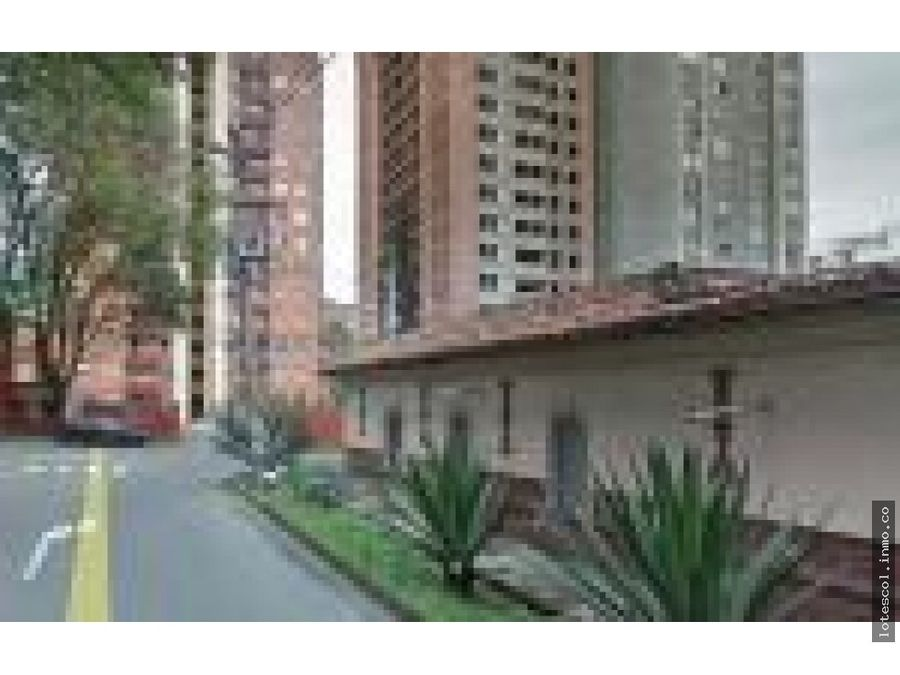 lote buenos aires