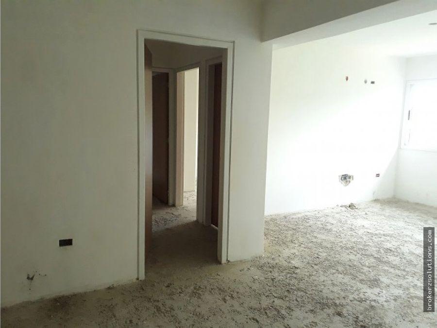 pre venta apartamento oripoto el hatillo