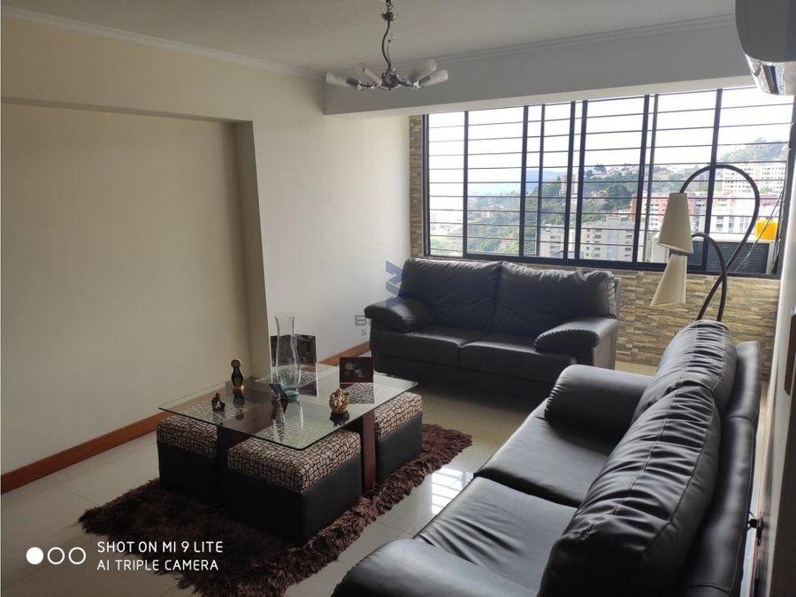 venta de apartamento 124 mts 3h3b2p club cigarral