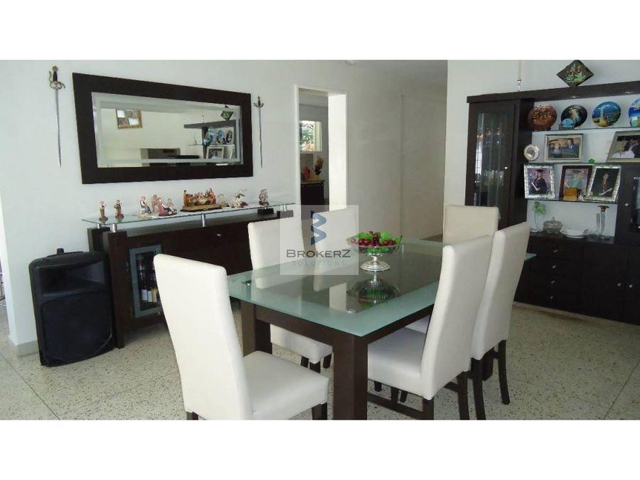venta casa 498m2 5h5b4p el marques