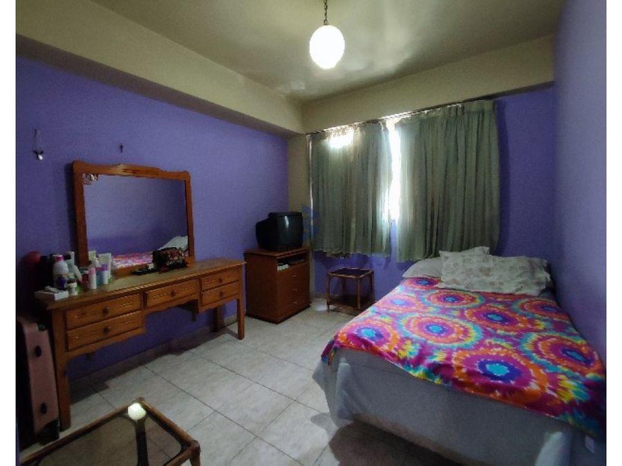 se vende apartamento 100 m2 los cortijos