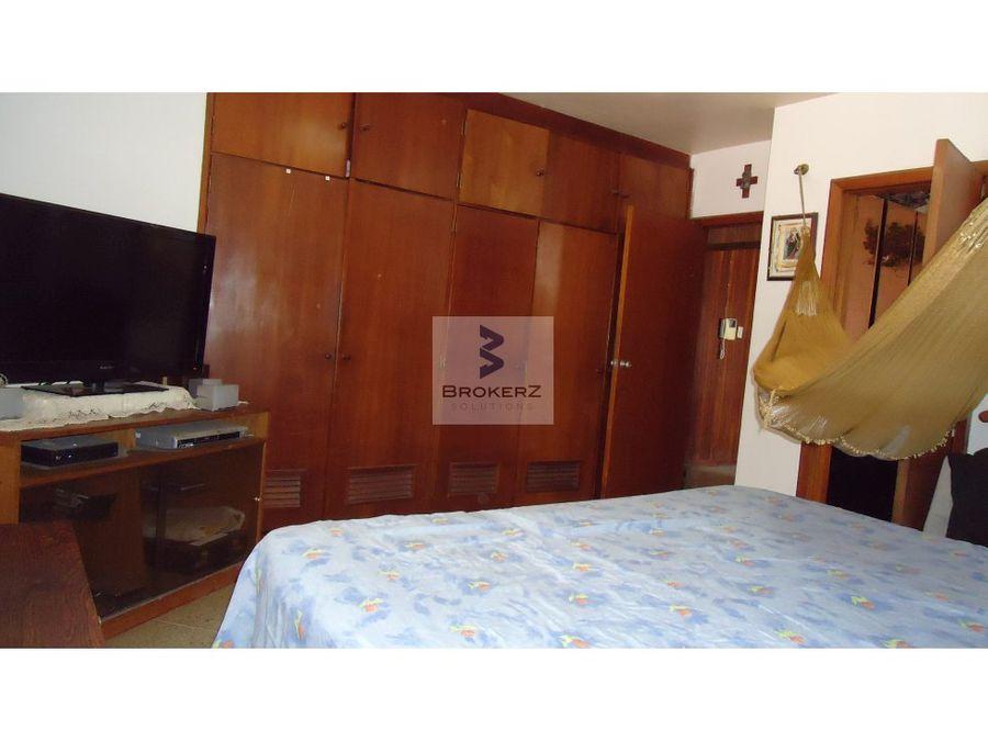 venta casa comercial santa monica caracas