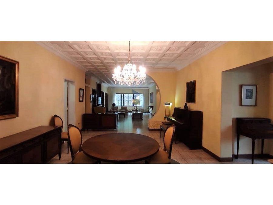 venta casa 330 m2753 m2 4hs4bs6p san roman