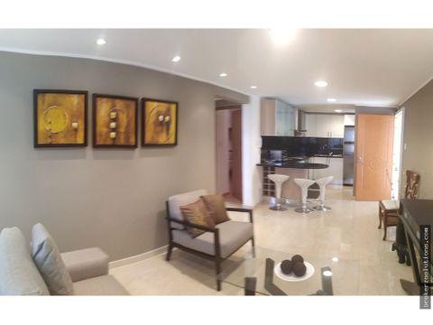 venta apartamento66m2 2h 2b 2e colinas de la tahona baruta