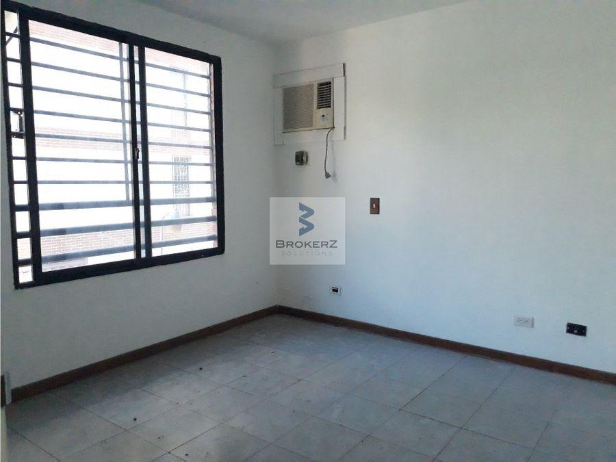 venta apartamento 51m2 1h 1b 1p el cafetal