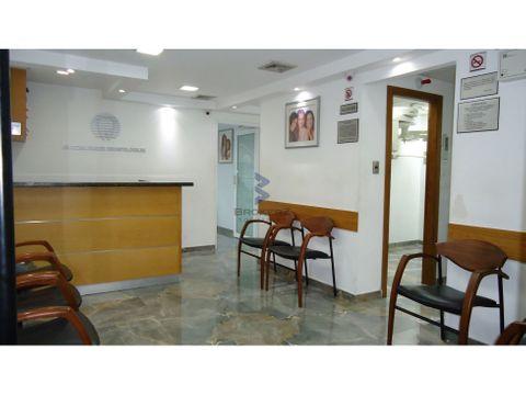 venta oficina 91m2 la castellana