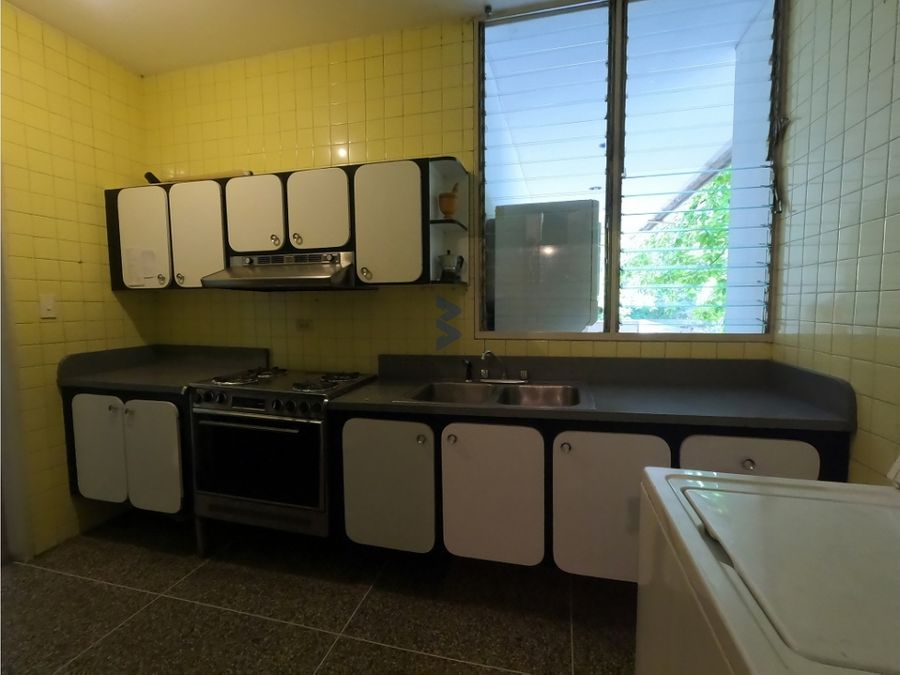 venta apartamento 165 m2 3h 3b 1p parque humboldt