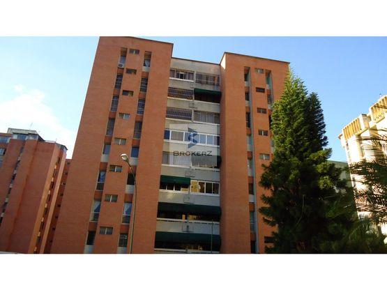 venta apartamento 108m2 3h 2b 1e la boyera