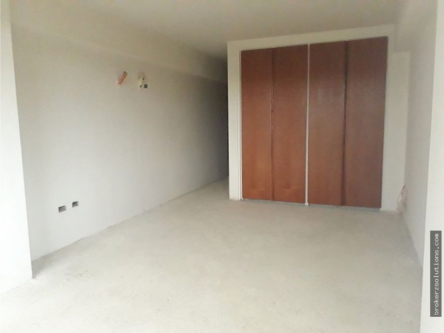 venta apartamento oripoto el hatillo