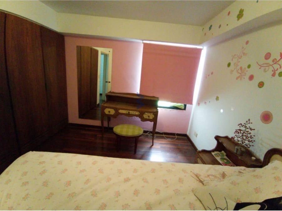 venta apartamento 31h21b2p el cigarral