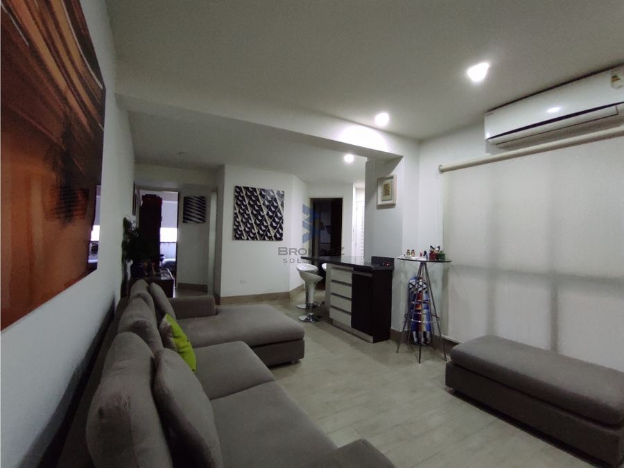 venta apartamento 70m22h2b1p chacao